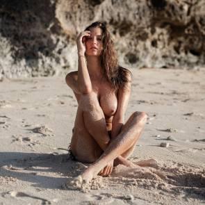 Alyssa-Arce-Sexy-Topless-6