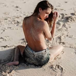 Alyssa-Arce-Sexy-Topless-7