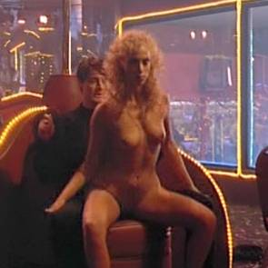 Kendra lust hotel threesome