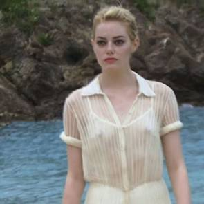 Emma-Stone-See-Through-5-1024×576