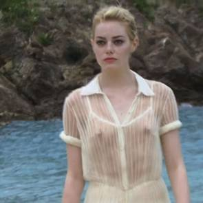 Emma-Stone-See-Through-7-1024×576
