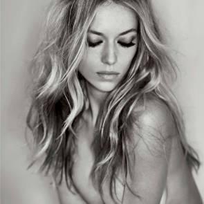 Hannah-Ferguson-Nude-Sexy-4-847×1024