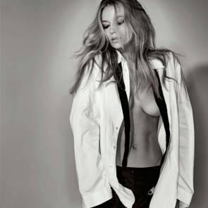 Hannah-Ferguson-Nude-Sexy-6-847×1024