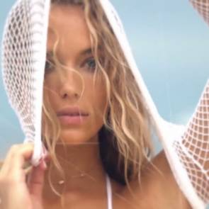 Hannah-Ferguson-Sexy-Topless-2-1024×576