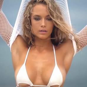 Hannah-Ferguson-Sexy-Topless-4-1024×576