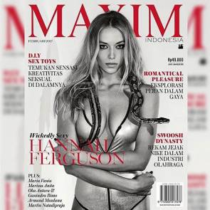 Hannah-Ferguson-Sexy-thefappening.so-1