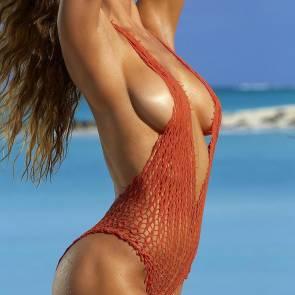 Hannah-Ferguson-Sexy-thefappening.so-5
