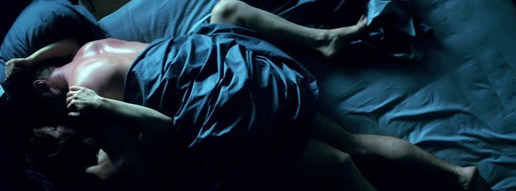 Jeanne Tripplehorn Nude Pics & Topless Sex Scenes Compilation 6