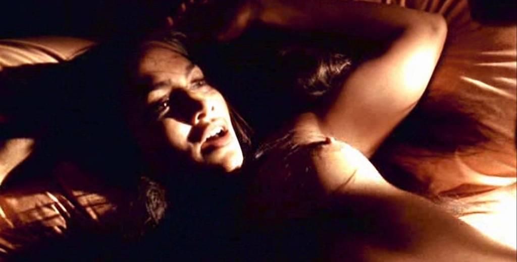 Quality porn Free latin mature sex videos