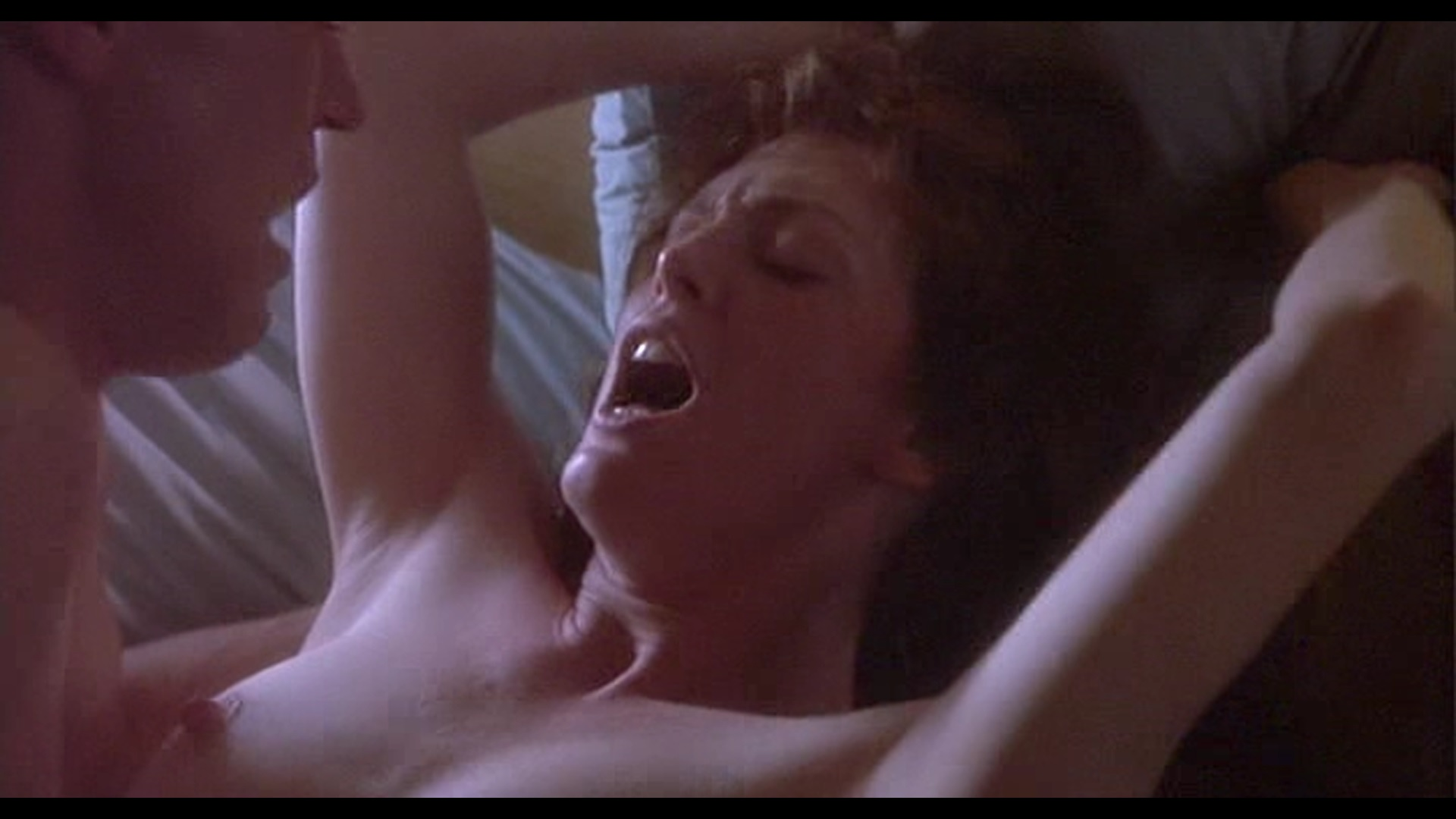 julianne moore naked and fuck