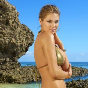 Kate-Upton-Sexy-1-768×1152
