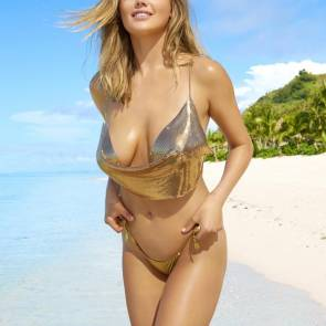 Kate-Upton-Sexy-20-768×1152