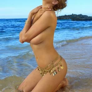 Kate-Upton-Sexy-22-768×1152