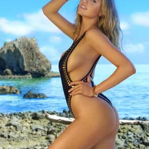 Kate-Upton-Sexy-6