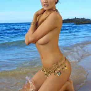 Kate-Upton-Sexy-7-768×1152