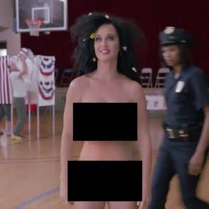 Katy Perry Nude [2020 ULTIMATE COLLECTION] 178