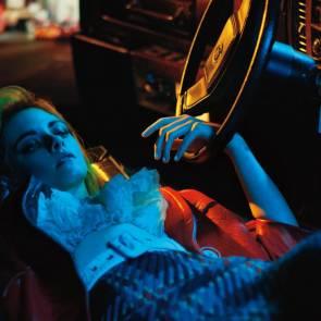Kristen-Stewart-Sexy-04