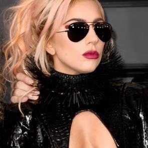 Lady-Gaga-Underboob-10-768×1152