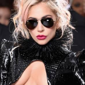 Lady Gaga Nude Pics, Porn & Sex Scenes [2021 Update] 74