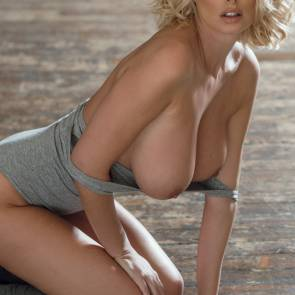 Rhian-Sugden-Sexy-Topless-4