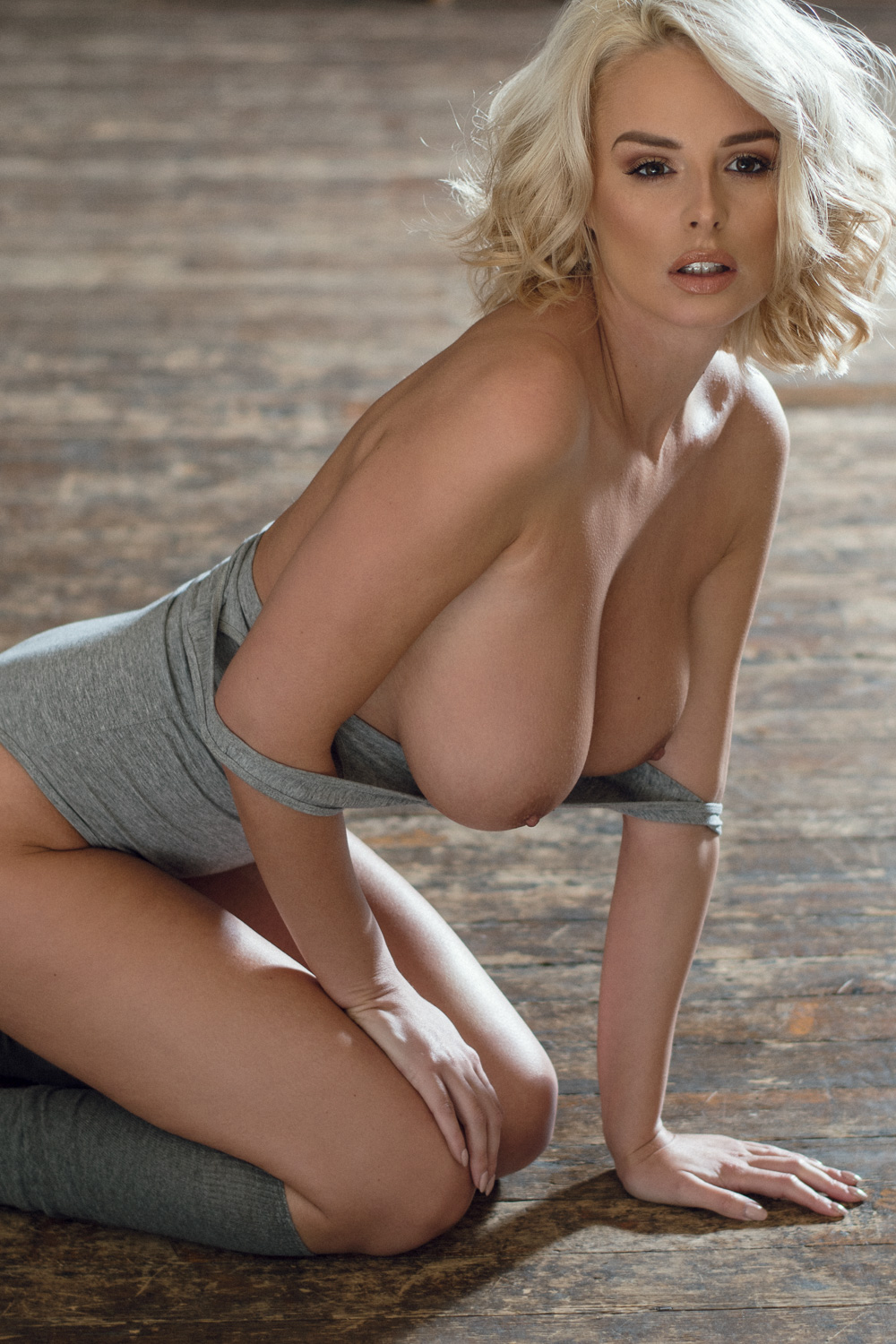 Sex Rhian Sugden naked (61 foto and video), Tits, Fappening, Feet, cameltoe 2006