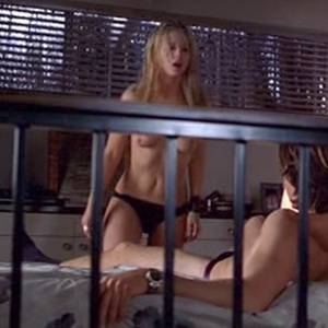 Tara Reid Nude Boobs And Fucking In Body Shots Movie