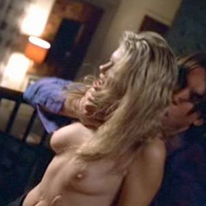 Tara reid body shots sex scene