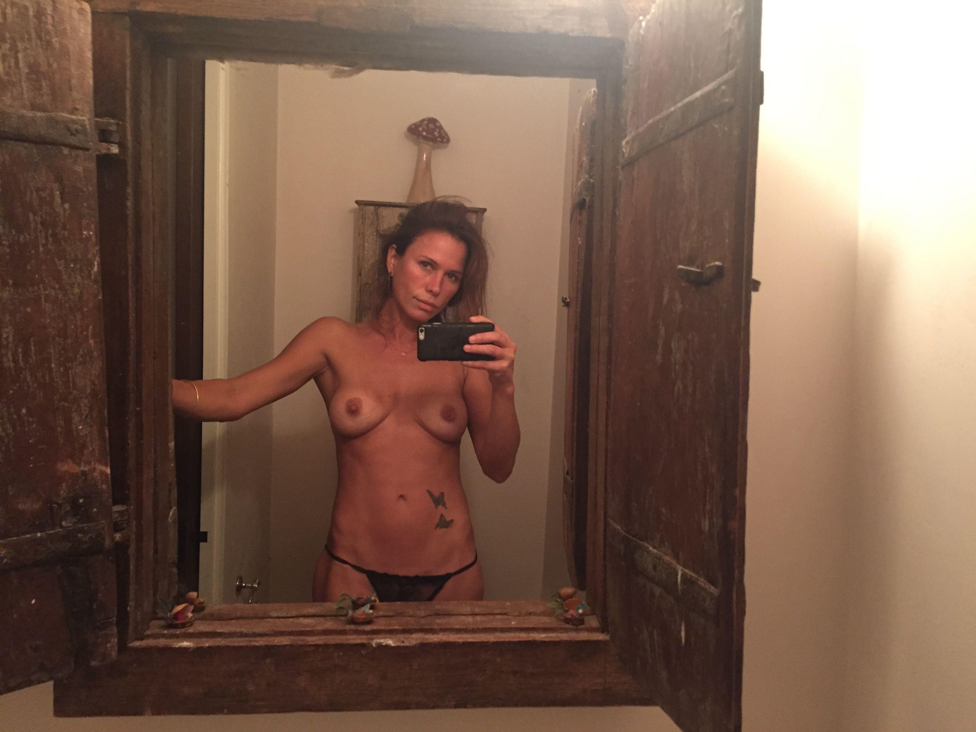 Porn girls skype