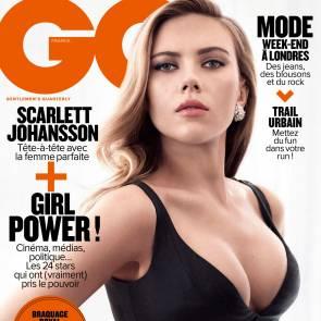 01-Scarlett-Johansson-Cleavage