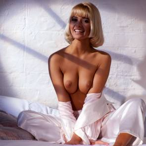 02-Jo-Guest-breasts