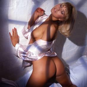 03-Jo-Guest-nude-ass