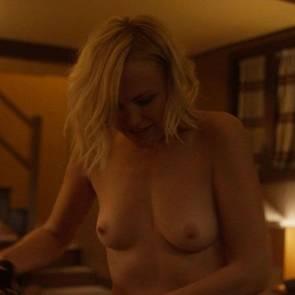 04-Kate-Micucci-Nude