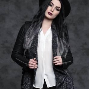 04-Paige-WWE-Sexy