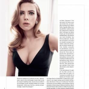 04-Scarlett-Johansson-Cleavage