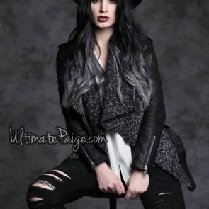 06-Paige-WWE-Sexy