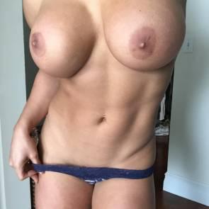 07-Kaitlyn-nude