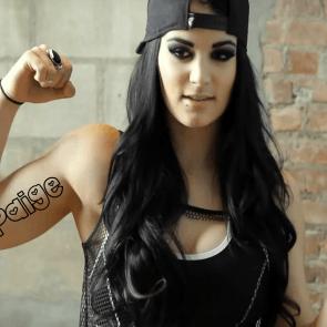 09-Paige-WWE-hot