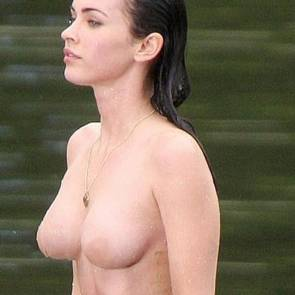 10-Megan-Fox-nude