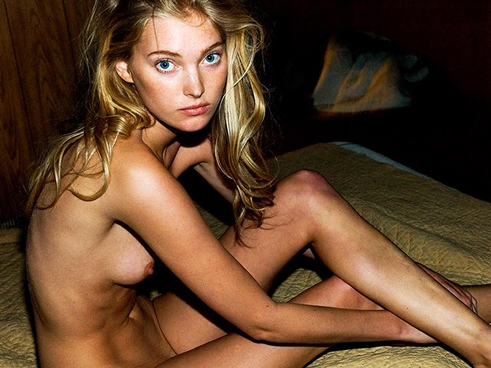 Fuck Elsa Hosk naked (87 photos), Topless, Bikini, Boobs, swimsuit 2019