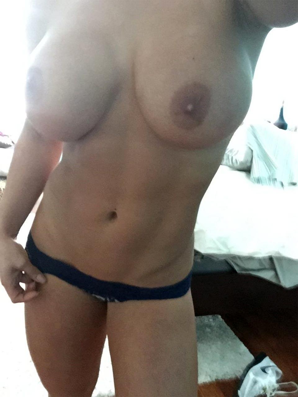 Free girl clothed masturbation