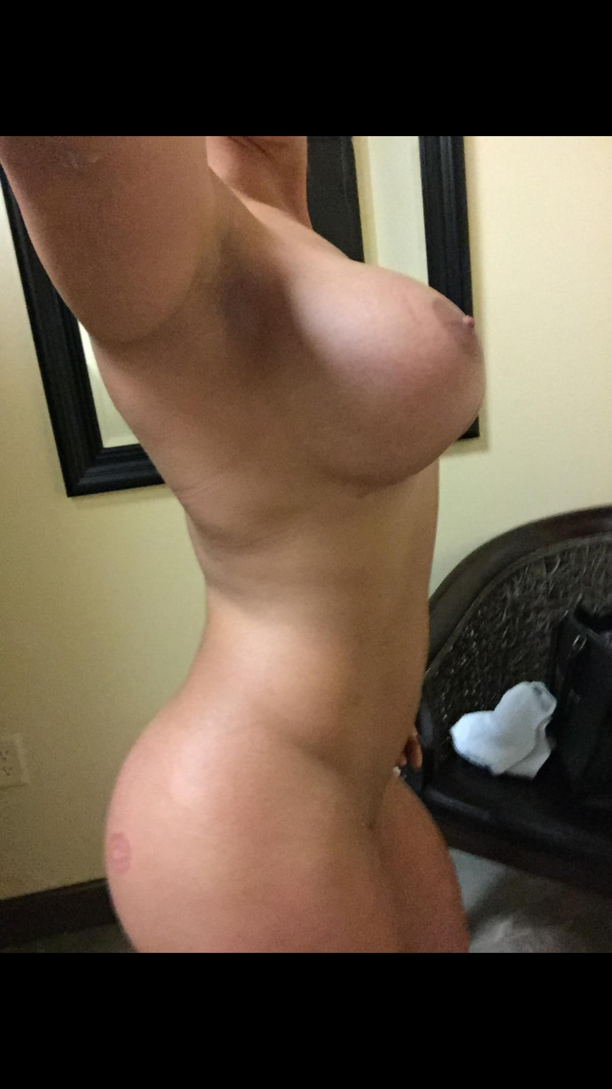 Girls who love small cock