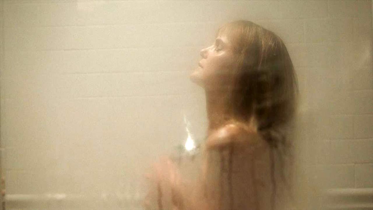 Elizabeth hurley sex scene video