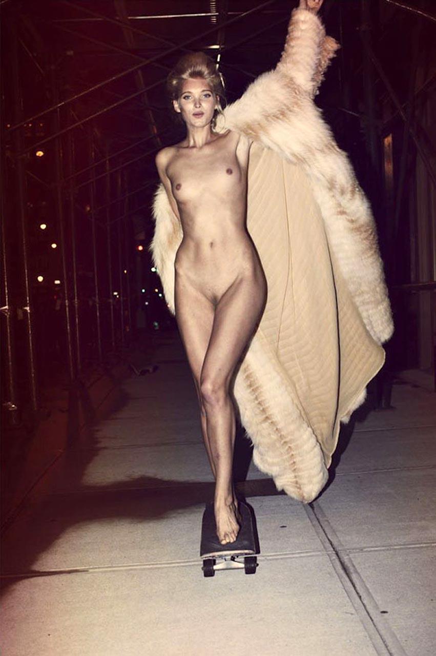 Pussy Elsa Hosk Pussyy nudes (94 photo), Sexy, Hot, Instagram, bra 2006