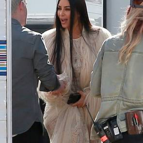 Kim-Kardashian-See-Through-3