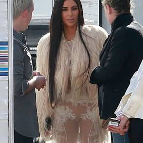 Kim-Kardashian-See-Through-9