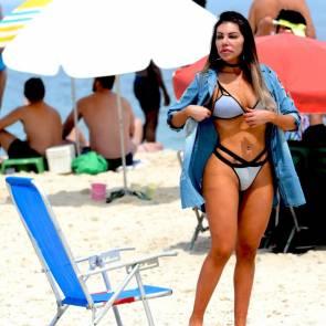 Liziane-Gutierrez-4