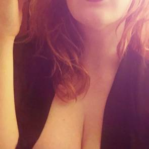 Maitland Ward Nude Pics and Porn Video [2020 UPDATE] 22