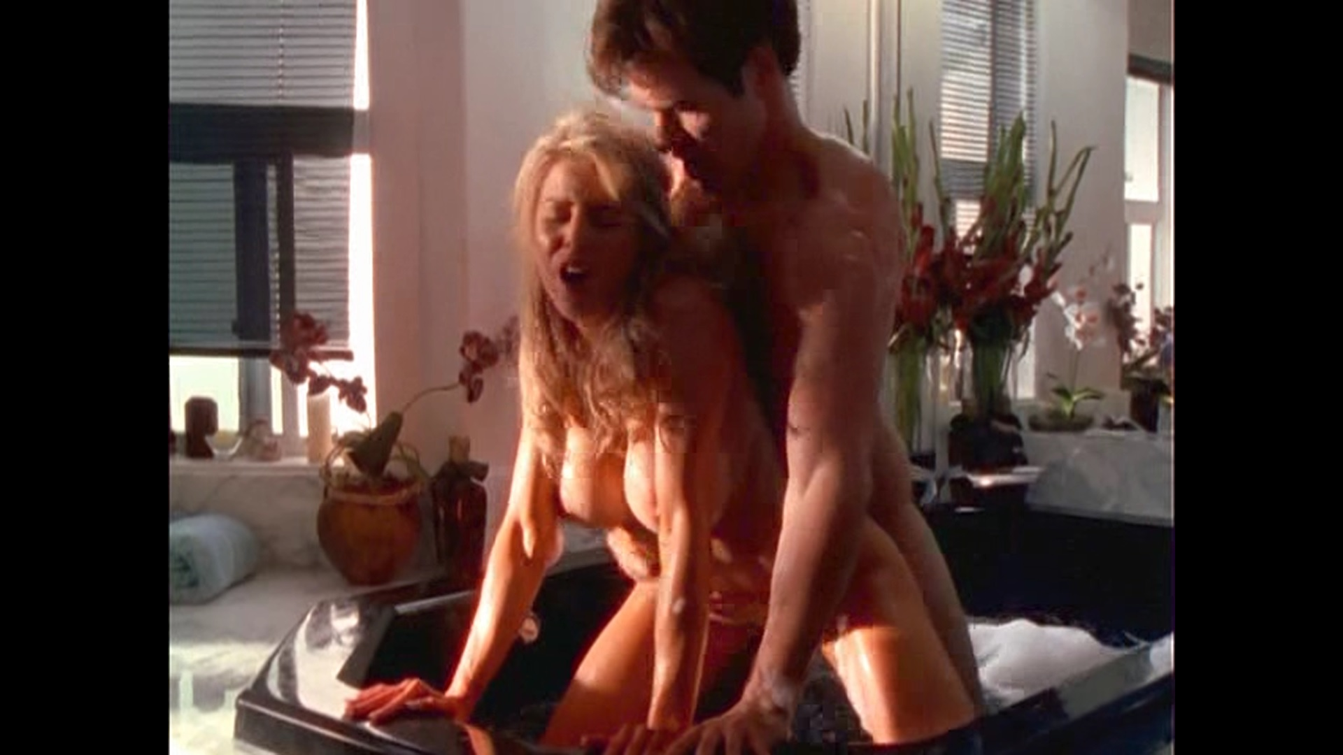 American Pie The Movie Nude Scene 92