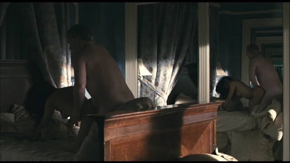 Marisa Tomei Nude Sex Scene In Before The Devil Knows Youre Dead Movie