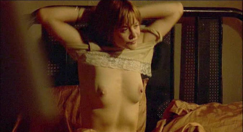 meg ryan full nude